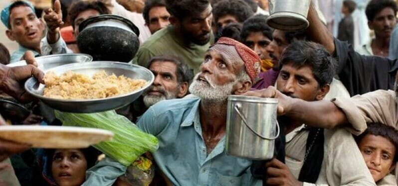 poverty-in-sindh